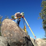 Land Surveyors Idyllwild, Pine Cove, Anza, Garner Valley