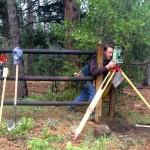 Land Surveyor Idyllwild, Pine Cove, Anza